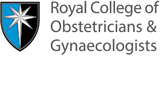 The Royal College of Obstetricians and Gynaecologists (RCOG)